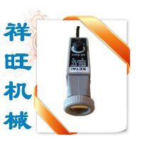 东莞光电纠偏控制器厂家 薄膜
