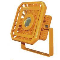 EPL03-Z产品名称:LED防爆投光灯╯▂EPL03-Z╰ ╯EPL03-Z0EPL03-Z╰ ╯
