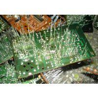 PCB线路板回收厦门海沧电子厂废旧电路板回收