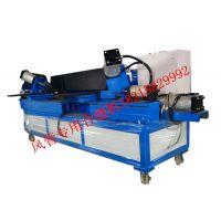 工地现场合缝机气动合缝机价格批发采购,液压铆钉机联系方式