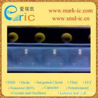 KRC106S 数码晶体管 NPN 0.1A 4.7K 47K SOT-23 KEC