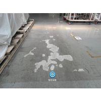供应供应旧地面翻新处理地坪漆工厂地坪漆 水性环氧树脂地坪漆