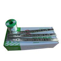 供应无铅焊锡丝 无铅锡丝 环保焊锡线-嘉晨达生产厂家大量批发