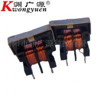uu9.8电感厂家供应电感 开关电源电感 滤波电感