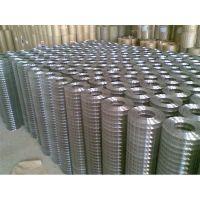 304不锈钢焊丝网、网筐/货架用网