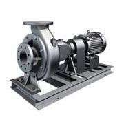 污泥回流泵不堵塞泵消化液回流泵高流量低杨程泵