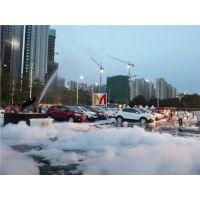 供应提供国庆派对泡沫机,大型演出活动喷射泡沫机,明狮彩色泡沫机