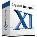 供应正版Crystal Reports(水晶报表)专业版惊喜价仅售6000元