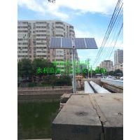 北京内蒙古雄安新区环境监测道路监控设备不间断供电专用春旭阳光牌太阳能发电系统安装厂家