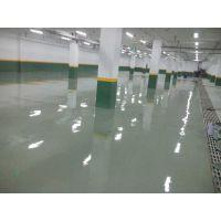 南京环氧砂浆地坪漆每平方需要多少钱,哪家质量好