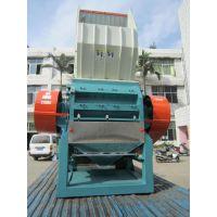 东莞吉田机械的水冷式粉碎机SD--225A口径750mm功率30--40HP