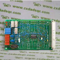 供应西门子DSSR170电源单元