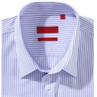 衬衫厂家.义乌厂家梦江南衬衫厂 衬衫加工厂衬衫生产
