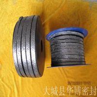 芜湖市四氟盘根垫片生产加工厂家