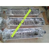 河南供应底浆机,釉线底浆机价格表,氧化槽陶瓷厂用