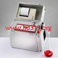 便携式颗粒计数器价格(32通道.内置打印机) Abakus-F