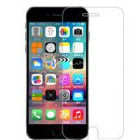 深圳苹果手机钢化玻璃保护膜