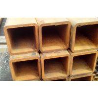 高平镀锌方管批发 方管厂直销焊接方管