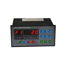 洛阳富佳贝厂家LN965A配料控制器报价及售后维修