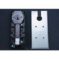 酒店客房,大堂,卫生间地弹簧 , 适用于玻璃门, 木门 内置减压阀地弹簧 JU-65