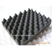 环保波峰吸音棉、防火吸音棉材料