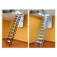上海室外消防楼梯不生锈别墅楼梯装修效果图南京室内楼梯设计效果图电动折叠楼梯阁楼楼梯设计不占用空间
