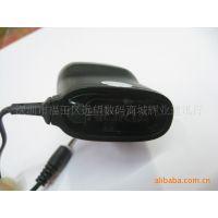 供应批发原装诺基亚N97N95 手机AC-15U充电器 原装干电池充电器