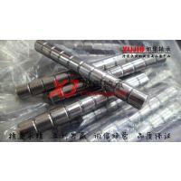 冲压外圈滚针轴承 HK0709 尺寸7*11*9 无内圈微型小滚针轴承厂家