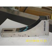 药监码喷印设备/可变二维码喷码机/纸盒高解析喷码