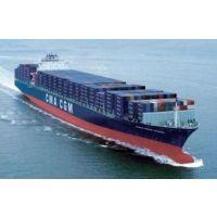 供应海口到淮北门对门船运/宿州至儋州货柜海运