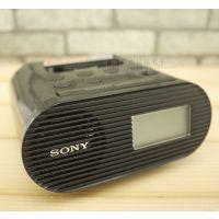 供应Sony ICF-C05IP iPhone/iPod ICF-C218 索尼闹钟音箱 钟控收音机