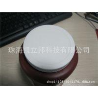 乐泰loctite190024UV紫外线胶胶聚氯乙烯材料和聚碳酸酯粘接