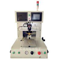 FPC排线热压焊接机JYPP-3A 2015新款
