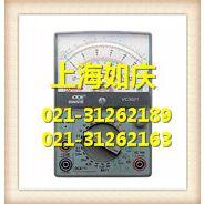 VC3021 |胜利VC3021指针万用表