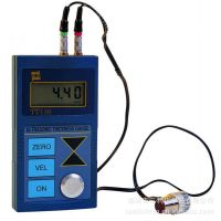 TT120超声波测厚仪 测厚仪 超声测厚仪