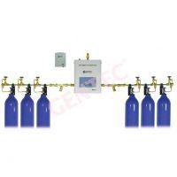 【氮气汇流排】-【氮气汇流排】-气体集气包