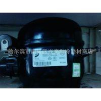 供应东贝压缩机E1130CZA,商用冰柜展柜压缩机,黑龙江制冷配件