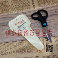 供应益而高剪刀TY395-6益而高标准6寸剪刀益而高TY395-6剪刀