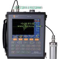 厂家直供无损检测仪器_超声波探伤仪_数字便携式探伤仪