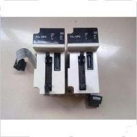 行货三菱FX2N-20GM 正品现货三菱控制单元 三菱PLC