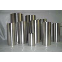 钢套/轴承钢GCr15轴套/不锈钢轴套/钢套加工定制/45#钢套调质