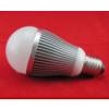 供应供应SMD3528LED球泡灯,LED球泡玉米灯(3-4W E14/E27/E26/B22接口)