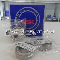 供应NSK轴承 日本NSK轴承 NSK轴承 NSK