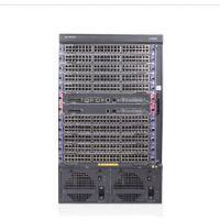 供应H3C S7510E核心交换机