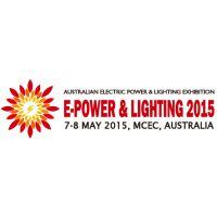供应2015澳洲太阳能展会