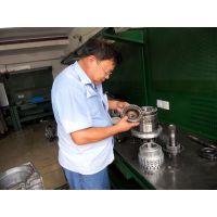 供应【紧急程序】_宝马730高速紧急程序_紧急程序的原因与解决_上海自动变速箱维修站