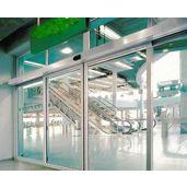 供应和平区钢化玻璃门维修中心,和平区玻璃门维修价格