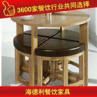 欢迎来厂考察 优质大理石餐桌 长桌子 厂家生产直销