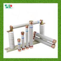 互感器保护用RN2-10KV-25A陶瓷管熔断器