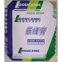 供应聚丙烯树脂包装袋;建材颗粒粉末包装袋